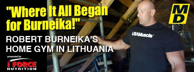 burneika_home_gym_rot.jpg