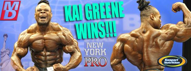 New York pro 2011 Kai_wins_nypro11_rot