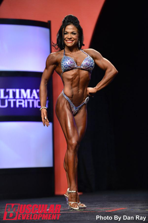Mr. Olympia 2014 Webcast 13180-myriam-capes-53_final