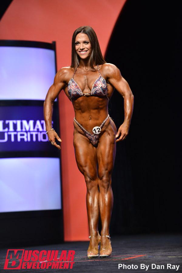 Mr. Olympia 2014 Webcast 13185-oksana-grishina-41_final