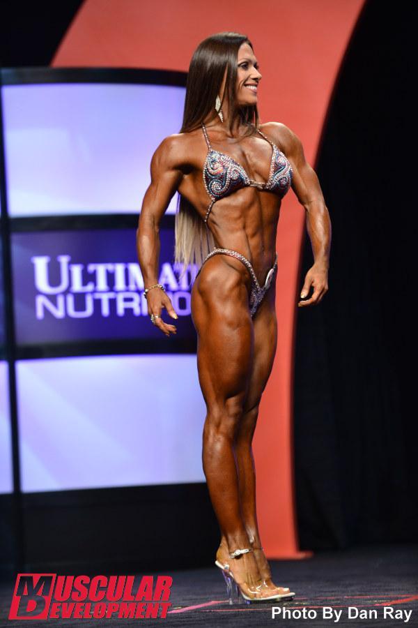 Mr. Olympia 2014 Webcast 13185-oksana-grishina-65_final