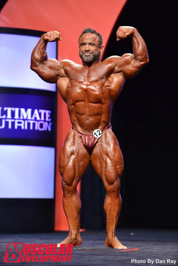 Mr. Olympia 2014 Webcast 2034-jose-raymond-21_final