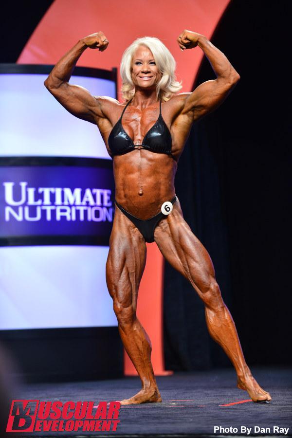 Mr. Olympia 2014 Webcast 20626-lisa-giesbrecht-35_final