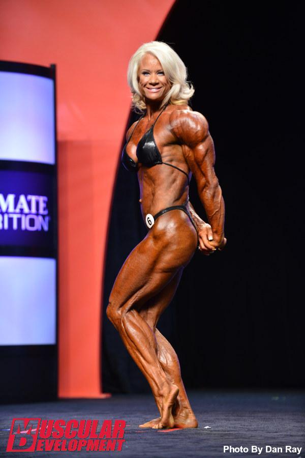 Mr. Olympia 2014 Webcast 20626-lisa-giesbrecht-89_final