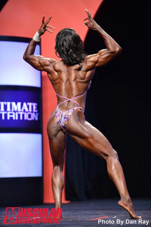 Mr. Olympia 2014 Webcast 27130-tycie-coppett-41_final