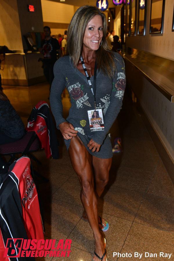 Mr. Olympia 2014 Webcast 28735-meet-the-olympians-305_final