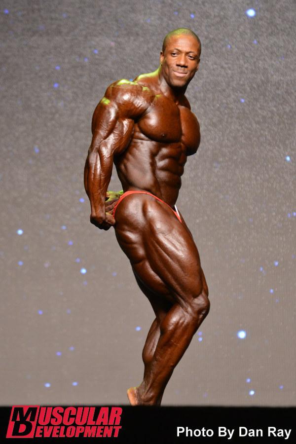Mr. Olympia 2014 Webcast 2931-shawn-rhoden-27_final