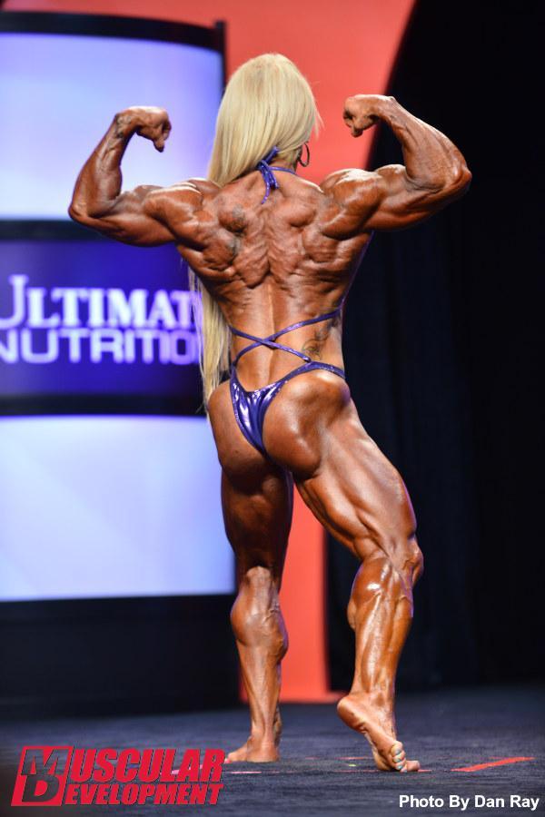 Mr. Olympia 2014 Webcast 34059-anne-freitas-91_final