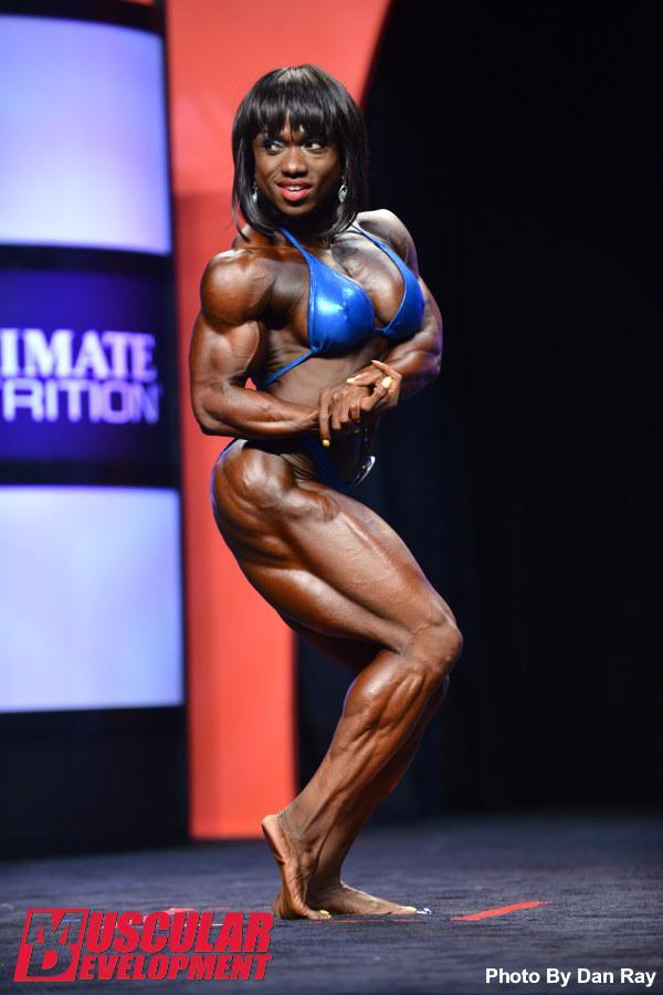 Mr. Olympia 2014 Webcast 39240-alana-shipp-47_final