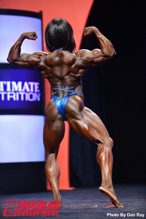 Mr. Olympia 2014 Webcast 39240-alana-shipp-75_final