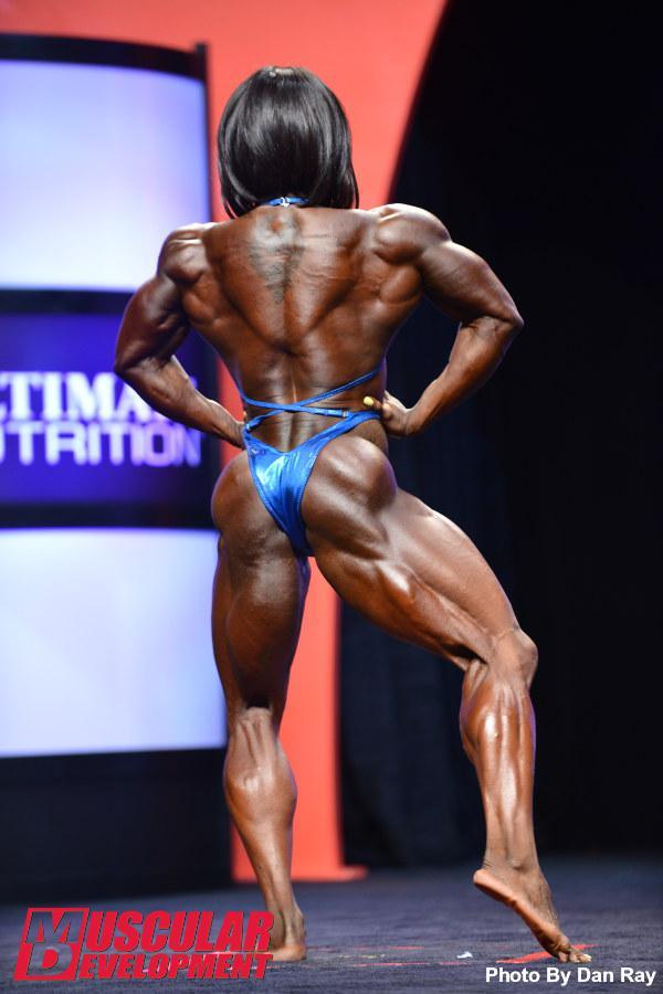 Mr. Olympia 2014 Webcast 39240-alana-shipp-83_final