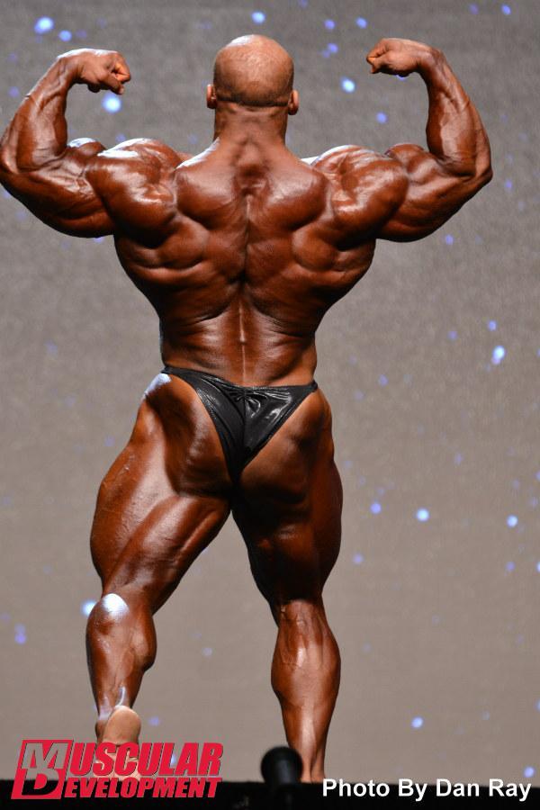 Mr. Olympia 2014 Webcast 41262-mamdouh-elssbiay-123_final