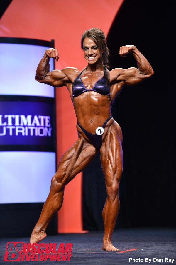 Mr. Olympia 2014 Webcast 9661-sheila-bleck-13_final