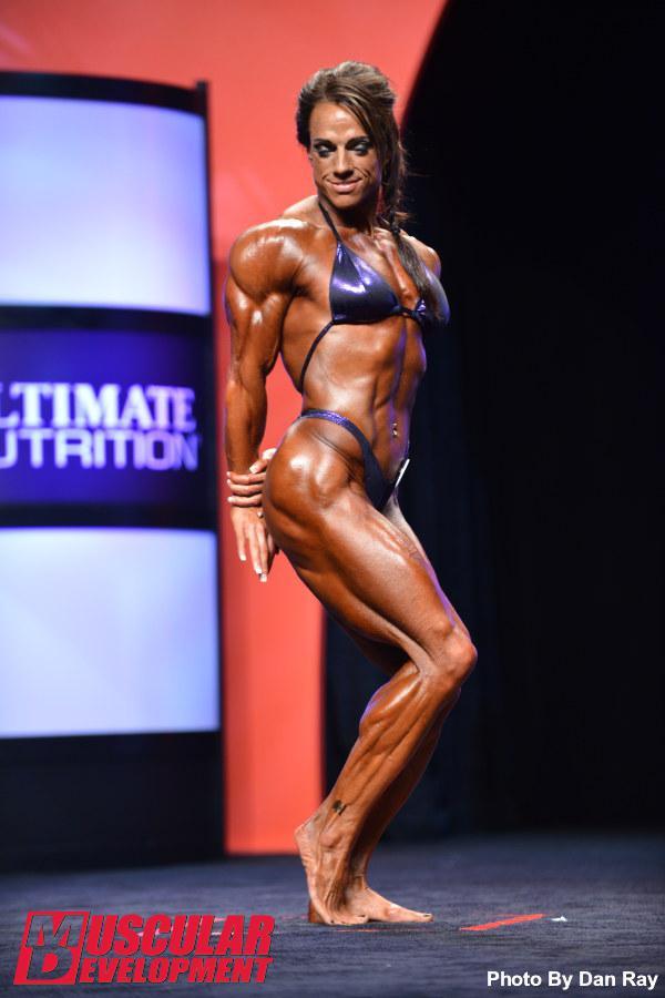 Mr. Olympia 2014 Webcast 9661-sheila-bleck-35_final