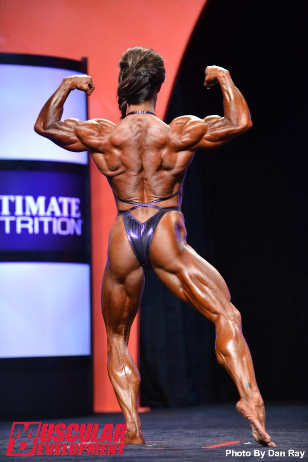 Mr. Olympia 2014 Webcast 9661-sheila-bleck-51_final