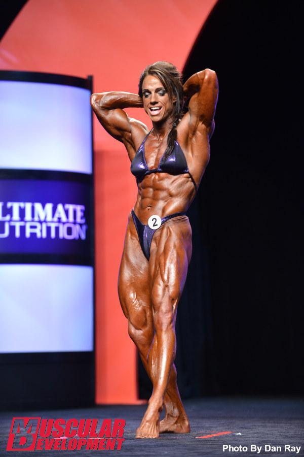 Mr. Olympia 2014 Webcast 9661-sheila-bleck-73_final