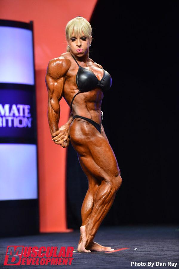 Mr. Olympia 2014 Webcast 9933-debi-laszewski-65_final