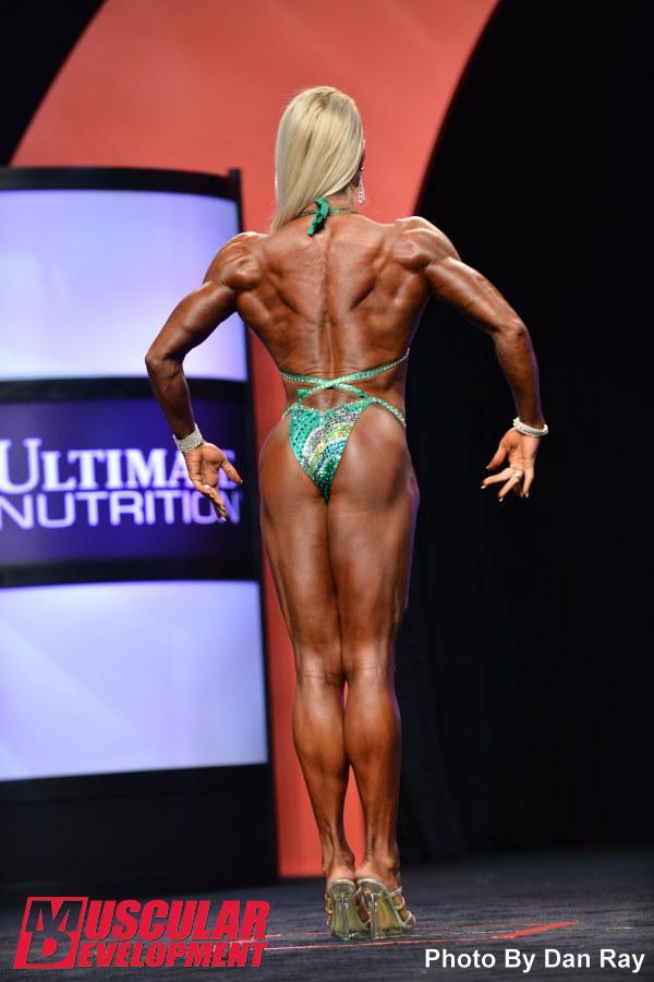 Mr. Olympia 2014 Webcast 9936-regiane-da-silva-49_final