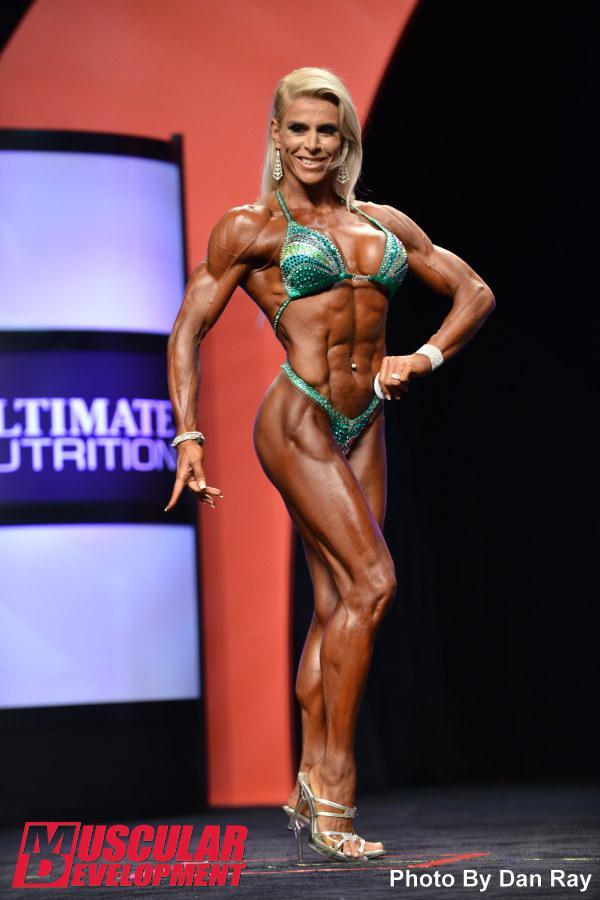 Mr. Olympia 2014 Webcast 9936-regiane-da-silva-63_final
