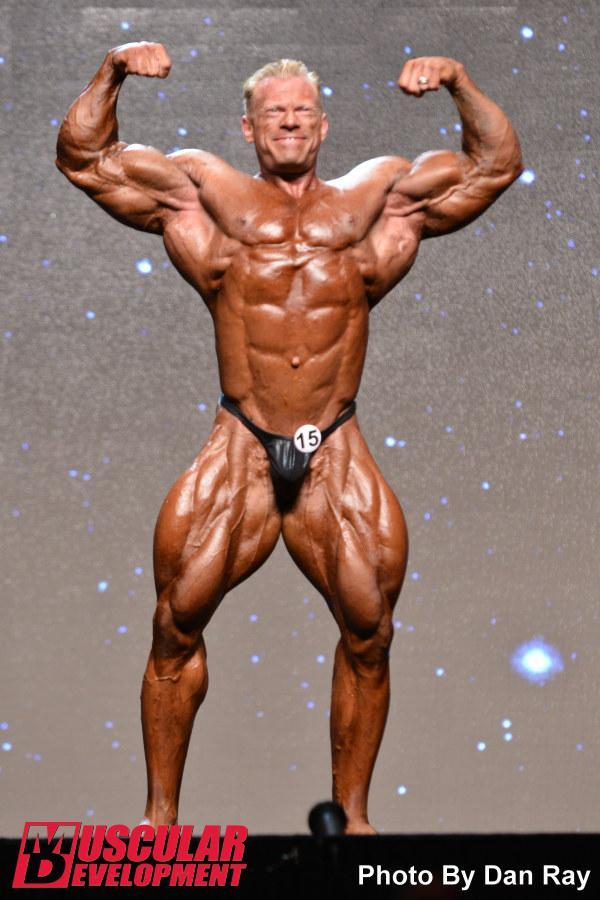 Mr. Olympia 2014 Webcast 9941-dennis-wolf-43_final