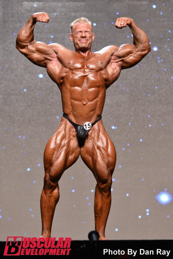 Mr. Olympia 2014 Webcast 9941-dennis-wolf-47_final