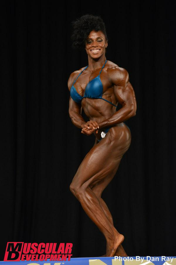 Susan Marie Smith Fbb images
