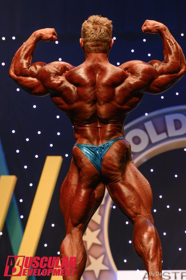 Arnold Classic Australia 15023-justin-compton-15_final