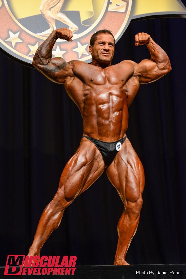 Arnold Classic Australia 56509-luke-schembri-25_final