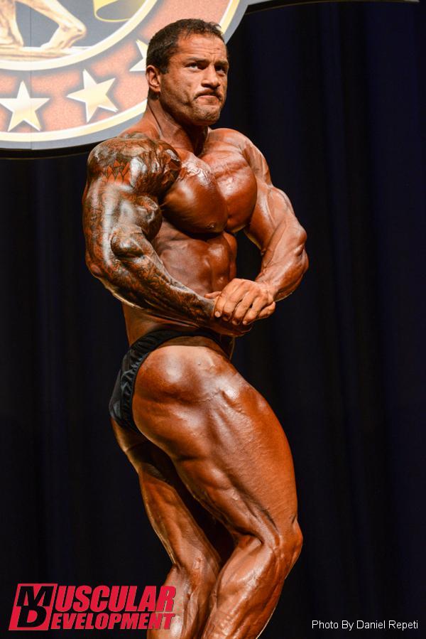 Arnold Classic Australia 56509-luke-schembri-27_final