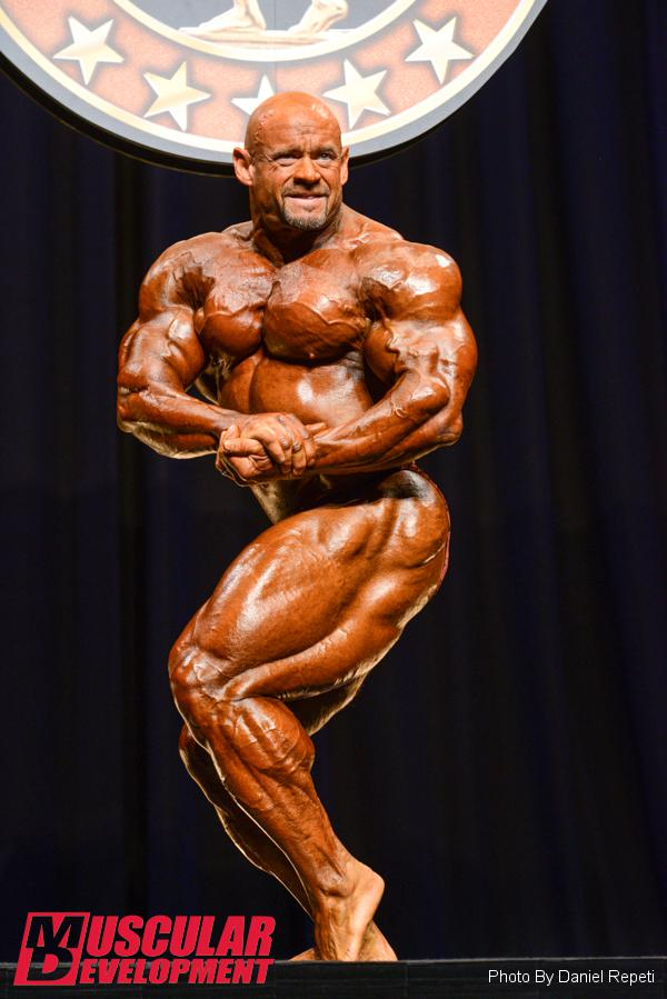 Arnold Classic Australia 629-branch-warren-23_final