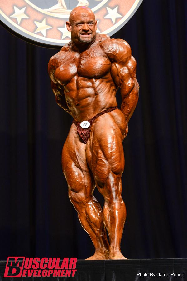 Arnold Classic Australia 629-branch-warren-27_final