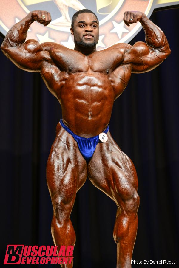 Arnold Classic Australia 9235-brandon-curry-31_final