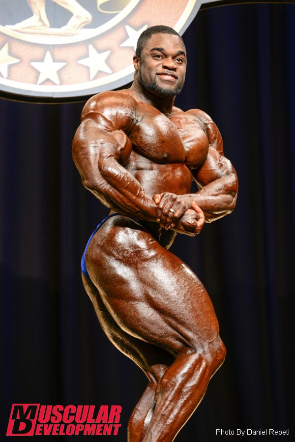 Arnold Classic Australia 9235-brandon-curry-37_final