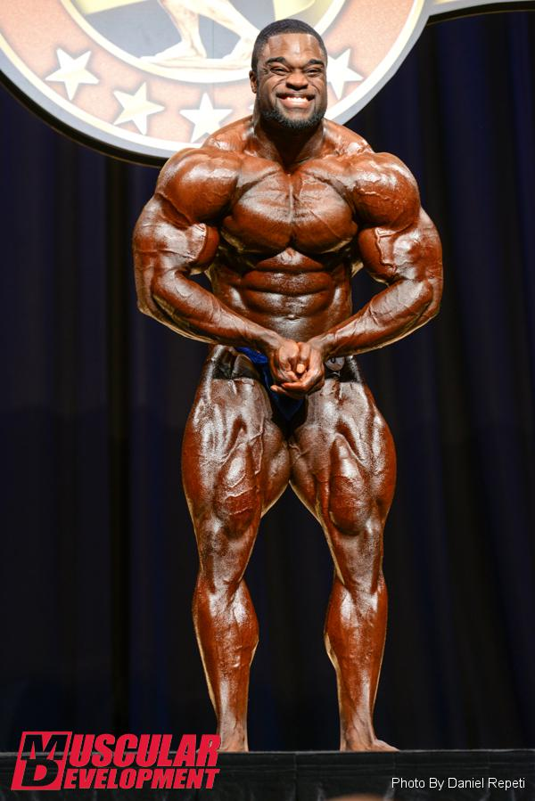 Arnold Classic Australia 9235-brandon-curry-47_final