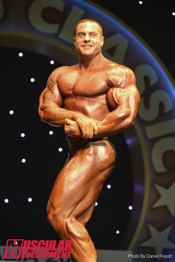 Arnold Classic Australia 9925-evan-centopani-15_final
