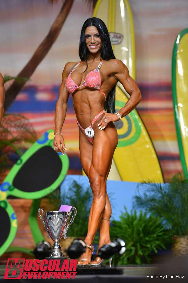Orlando Europa Pro 2015!! 21857-marta-aguiar-351_final