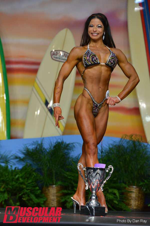 Orlando Europa Pro 2015!! 23186-michelle-blank-375_final