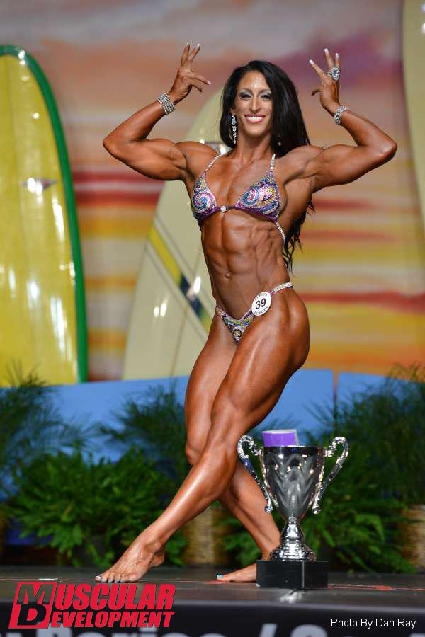 Orlando Europa Pro 2015!! 41563-michele-horan-233_final