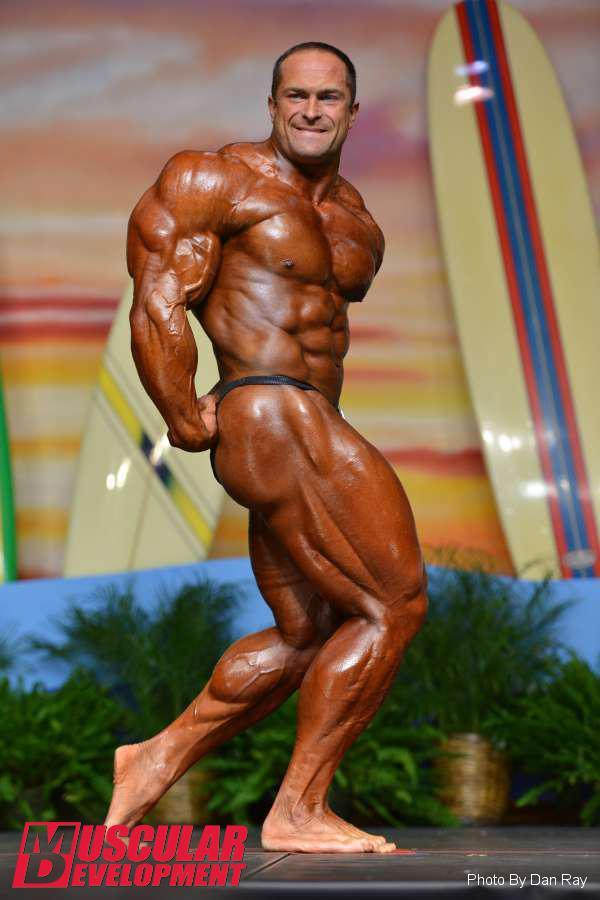 Orlando Europa Pro 2015!! 5338-alexander-federov-63_final