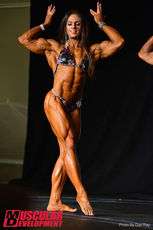 New York Pro 2015 18287-geraldine-morgan-47_final