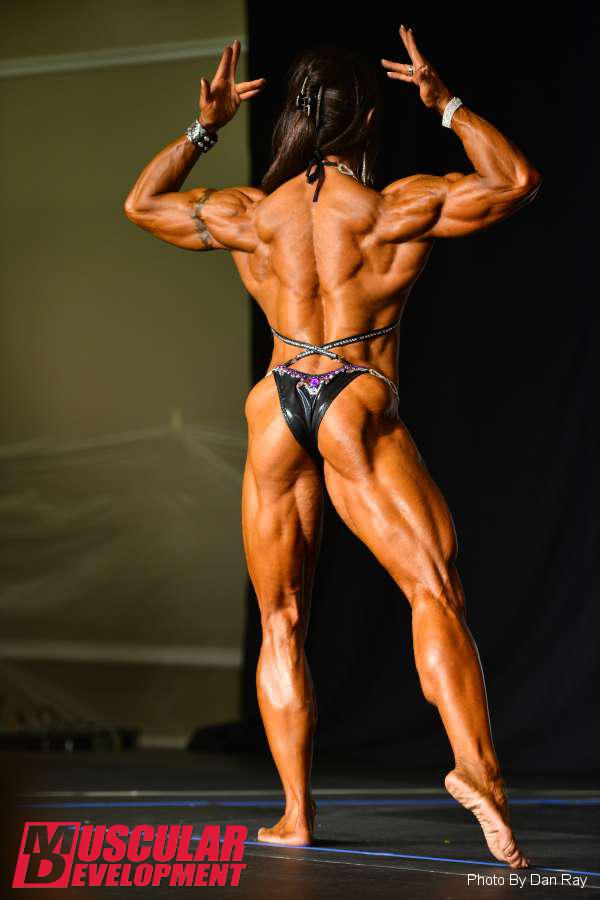 New York Pro 2015 18287-geraldine-morgan-85_final