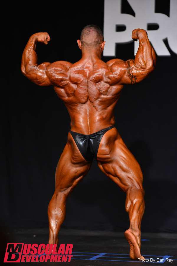 New York Pro 2015 42249-guy-cisternino-41_final