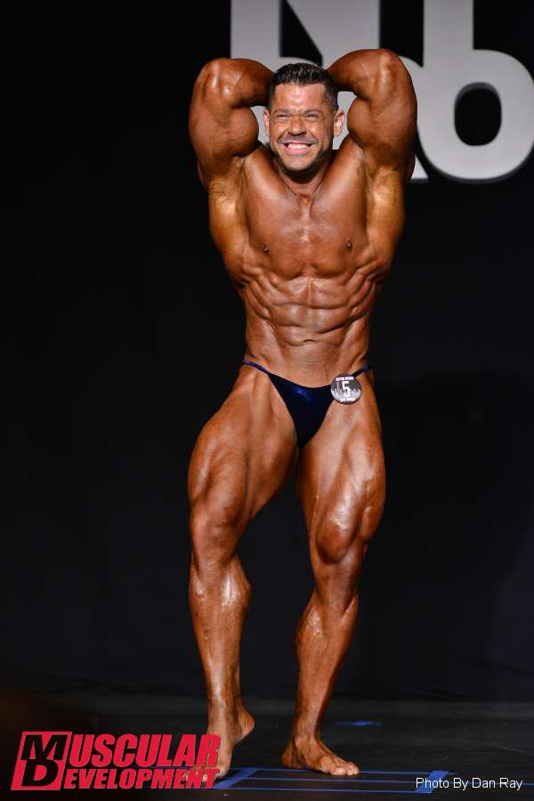 New York Pro 2015 58333-juan-carlos-graham-53_final