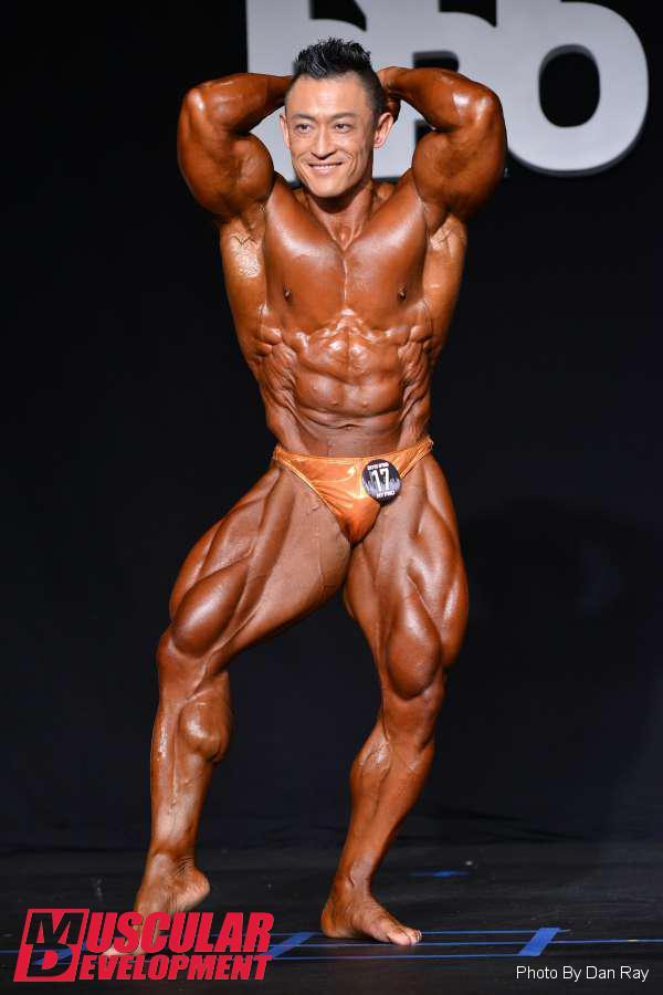 New York Pro 2015 58334-kim-jun-ho-231_final
