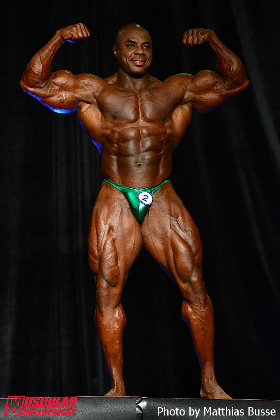 Arnold Classic Brazil 2015!! 2105-toney-freeman-25_final
