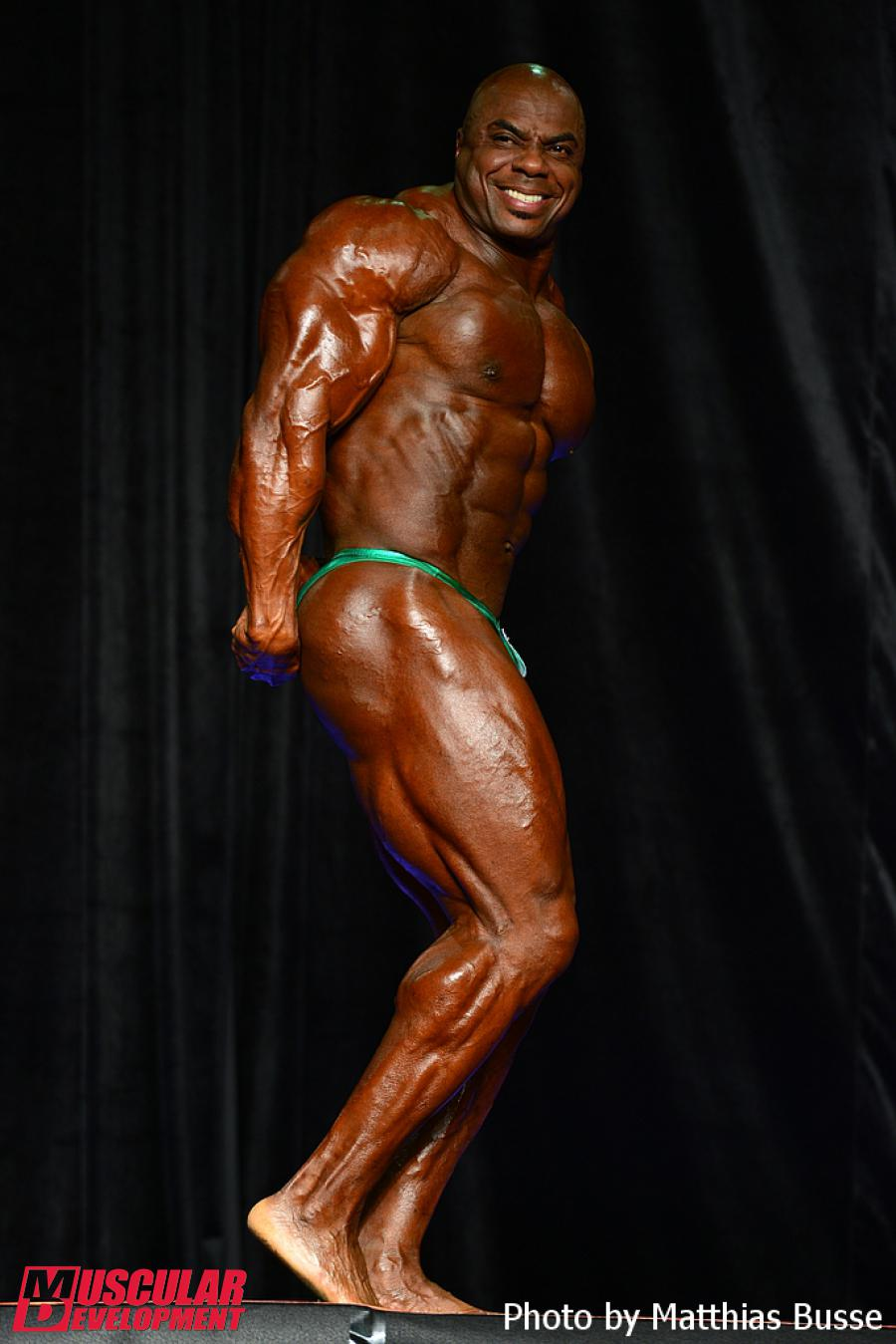 Arnold Classic Brazil 2015!! 2105-toney-freeman-31_final