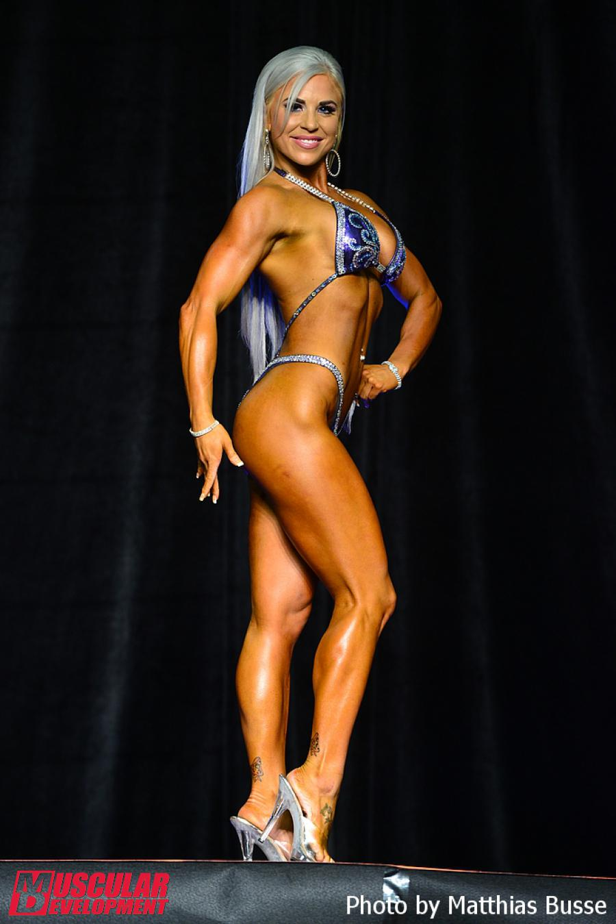 Arnold Classic Brazil 2015!! 25863-ashley-sebera-13_final