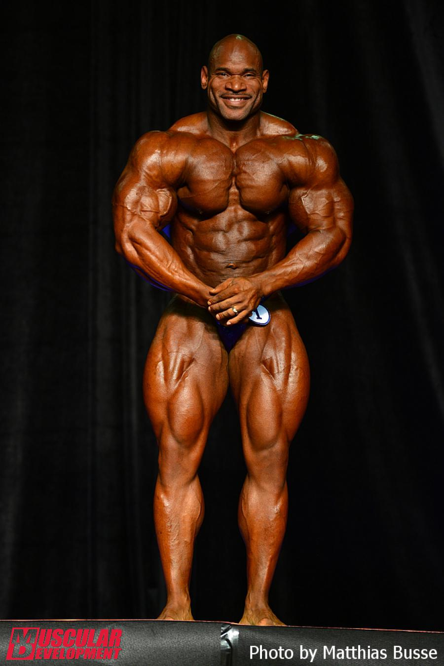 Arnold Classic Brazil 2015!! 5454-fred-smalls-23_final