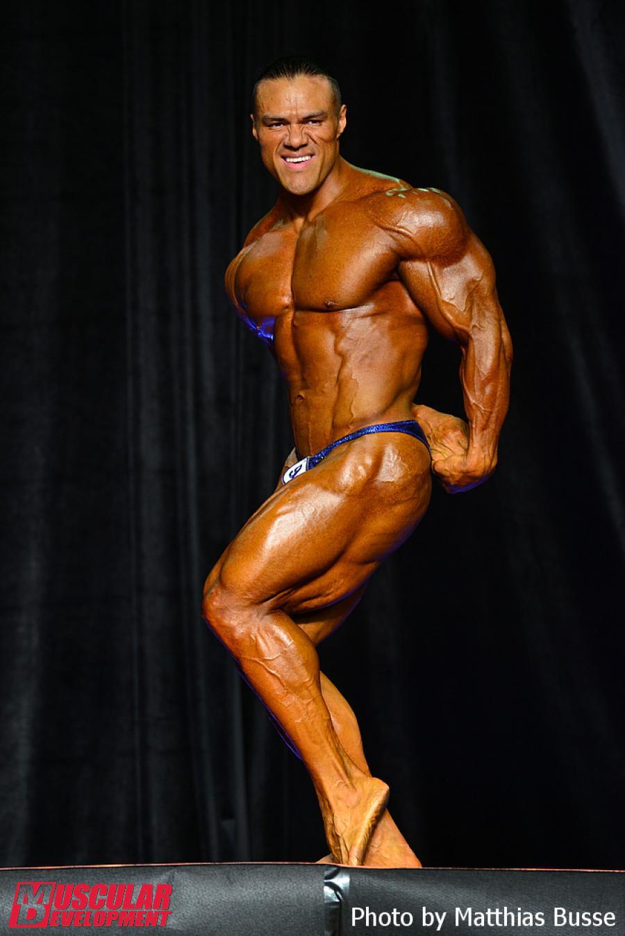 Arnold Classic Brazil 2015!! 55533-jose-luis-rodriquez-25_final
