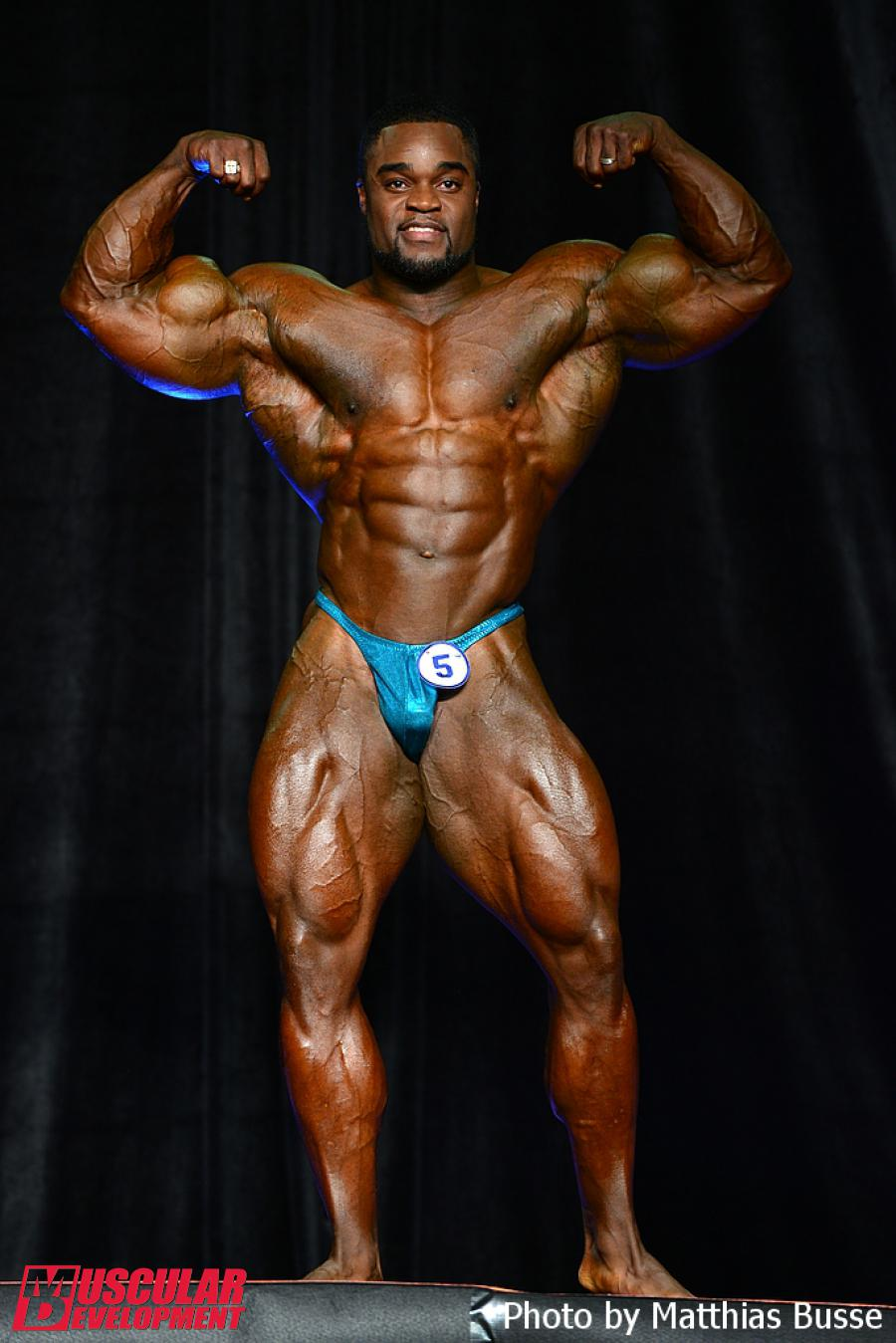 Arnold Classic Brazil 2015!! 9235-brandon-curry-39_final
